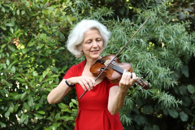 Anette Sichelschmidt
